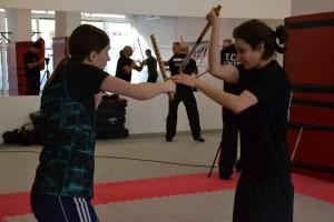 Stickfighting 3